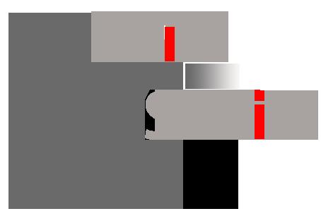 HV Office Service